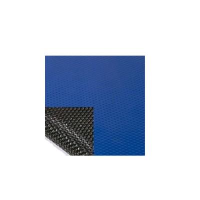 ECO - 400 - Bleue-Noire - m2