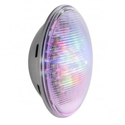 Lampe LumiPlus V1 - RGB - 27W