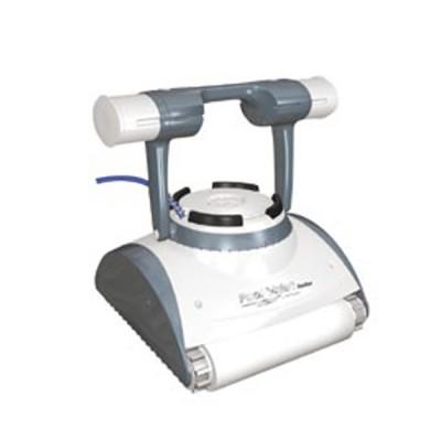 Robot Électrique Pool Valet senior