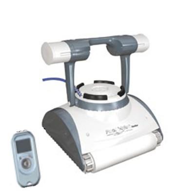 Robot Électrique Pool Valet RC