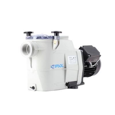 Delfino ks pompes de filtration pour piscine haute - Pompe kripsol ks 150 ...