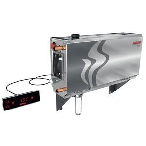 HGX 9 kW