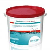 Chloryte - Chlore non stabilisé - 5 kg