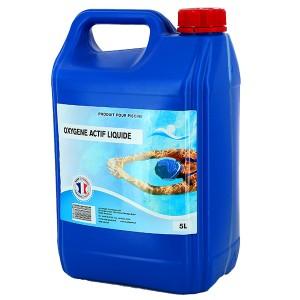 D sinfection eau toute l 39 offre de produits de d sinfection de l eau - Oxygene actif liquide pour piscine ...