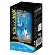 Pack Renov'Inox