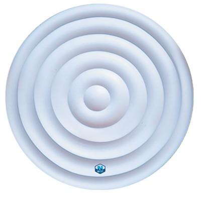 Couvercle pour spa gonflable tous les accessoires pour spas netspa ici - Accessoire pour spa gonflable ...