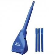 Aqua Broom Ultra XL
