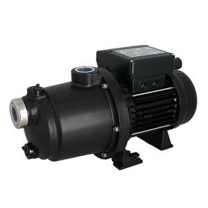 Multi EVO-SP 3-40 M