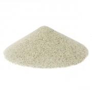 Sable pour filtre à sable 0,6 à 1,6 mm - 2x25kg