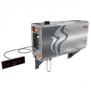 HGX 15 kW
