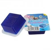 Pool Gel - 1 dose