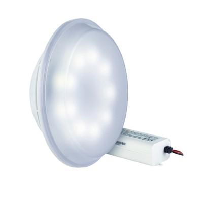 Lampe LumiPlus V1 - Blanc - 14W