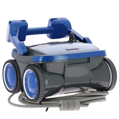 Robot pisicne latest robot pisicne with robot pisicne for Robot piscine nitro