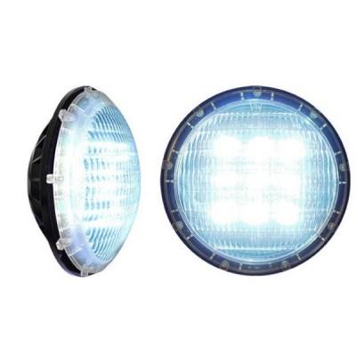 Ampoules Led Eolia 2 WEM40K - 44 W - Blanc chaud