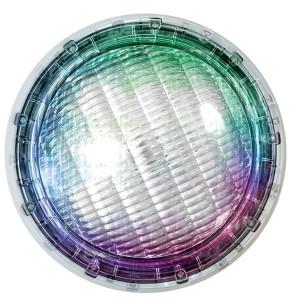 Gaïa 2 GAX30 - 40 W - RGB