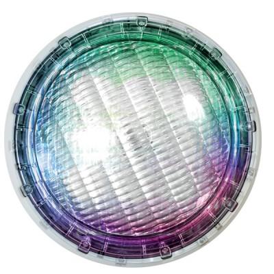 Projecteur Led Gaïa 2 GAX30 - 40 W - RGB