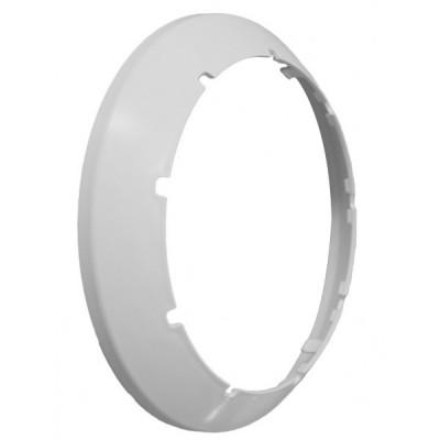 Projecteur Led Gaïa 2 - Enjoliveur - Blanc