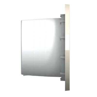 Projecteur Brio Z - Niche pour liner