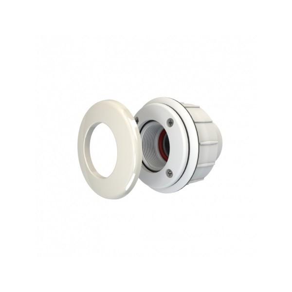 Niche pour liner - Blanc - Mini-Brio2 et Mini-Brio+