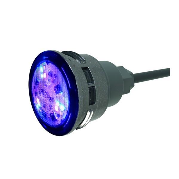 Mini-Brio+ X7 - 7 W - RGB