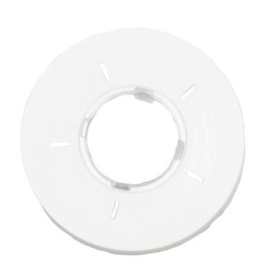 Enjoliveur mini-chroma - Blanc - Mini-Brio