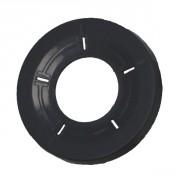 Enjoliveur mini-chroma+ - Anthracite - Mini-Brio+