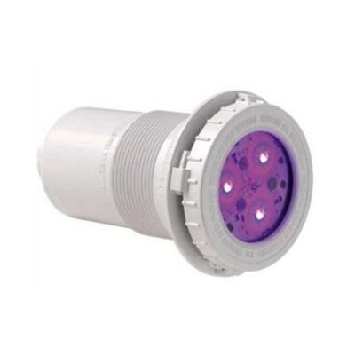 Optique Leds RGB - 12 V