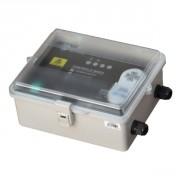 Coffret électrique 60W pour lame d'eau LED