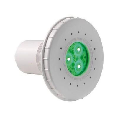 Projecteur Mini LEDs - 15W - RGB - Liner
