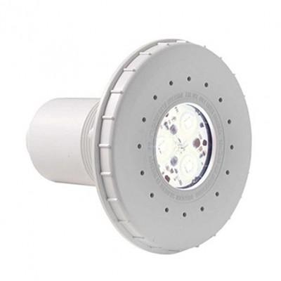 Projecteur Mini LEDs - 18W - Blanc - Liner