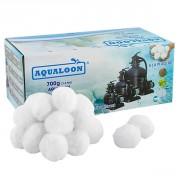 Aqualoon - Balles filtrantes - 700g