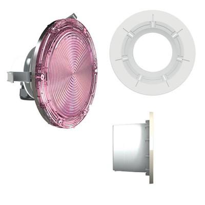 Pack Brio Z - 40W RGB - Liner - Blanc