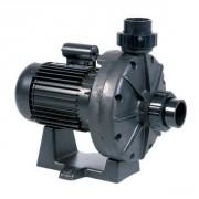 Booster Pump - 1 CV