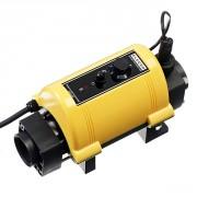 Réchauffeur Nano - Hors-sol - 3 kW