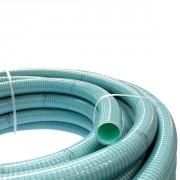 Tuyau PVC flexible FITT B-ACTIVE Ø 50mm - 50m