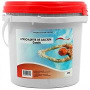 Hypochlorite de calcium - granulés - 1x5kg