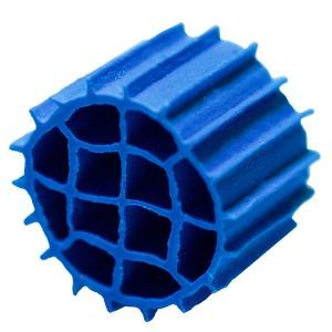 Les sacs de charges filtrantes pour les filtres sable for Diatomee piscine