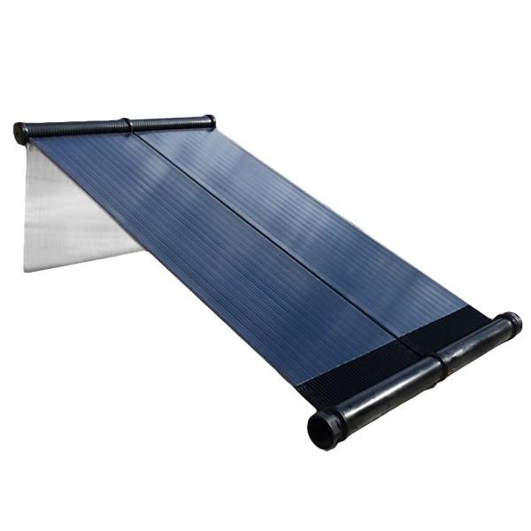 panneau solaire solara chauffage achat sur. Black Bedroom Furniture Sets. Home Design Ideas