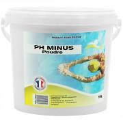 Ph Minus poudre - 1x5kg