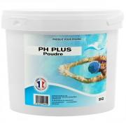 pH plus poudre - 1x5kg