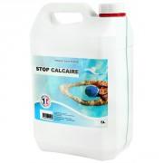 Stop calcaire - 1x5L
