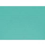 Liner Interline verni 75 - Standard - Vert caraïbes - au m²