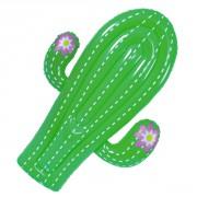 Matelas Cactus