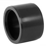 Réduction simple PVC pression à coller MF Ø63-50
