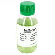 Flacon 100 ml étalon pH7 - Isipool