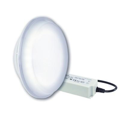 Lampe LumiPlus V2 - Blanc - 32W