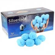 Silverloon - Balles filtrantes désinfectantes - 700g