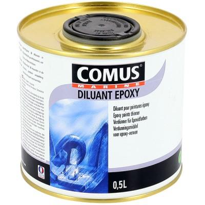 Diluant Matco Sol - 500 ml