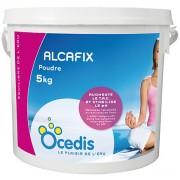 Alcafix Poudre - 1x5 kg