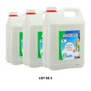 Steriliner - 3x5L